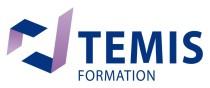 Le centre de Temis Formation est situé proche de Paris à Villejuif