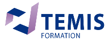 Temis formation, paris secourisme