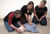 formation pour promouvoir la prévention des risques professionnels