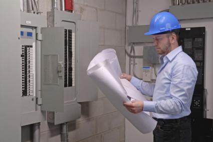 Formation pour habilitation électrique à Lyon